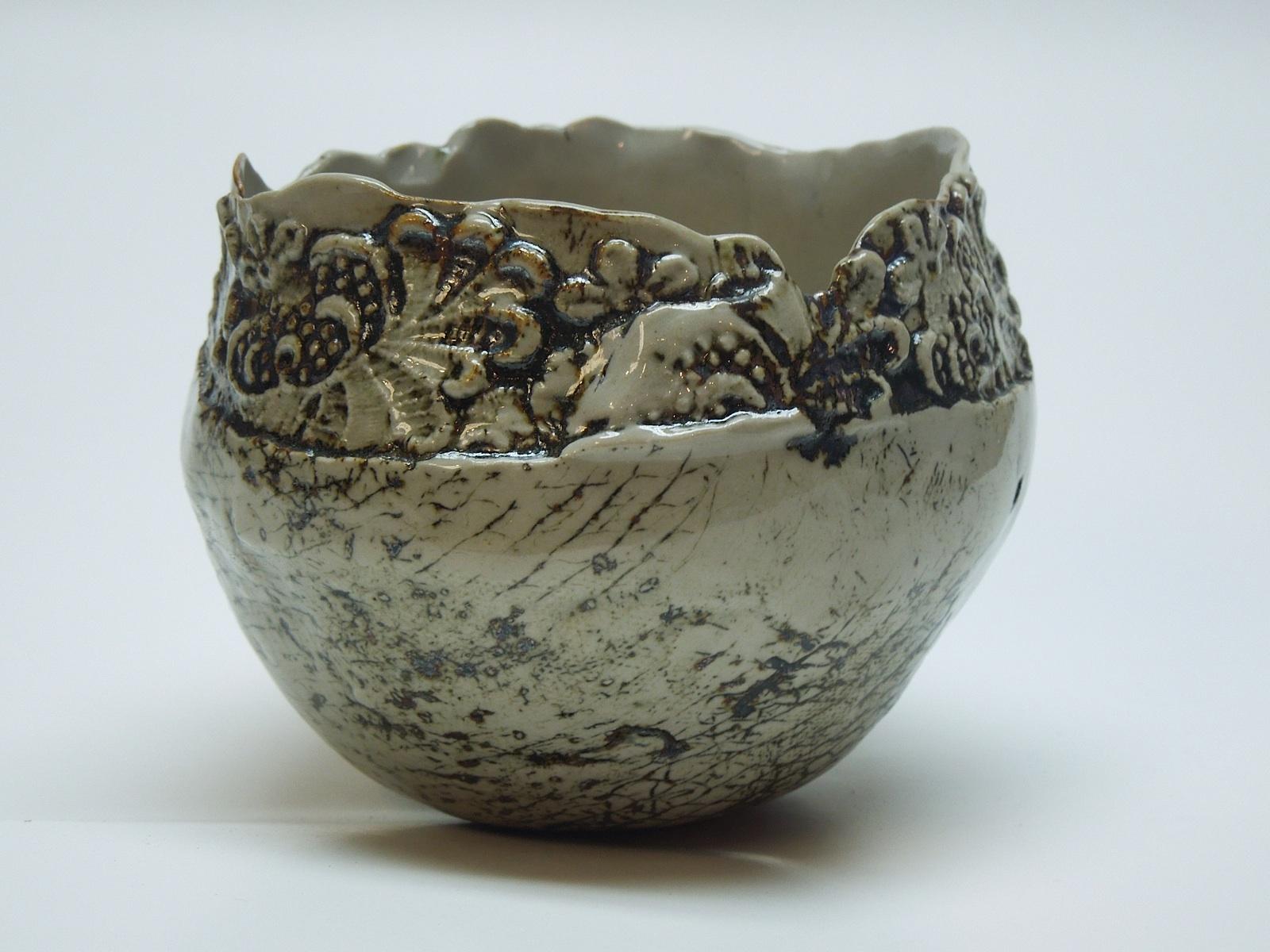 bowls leni salkind